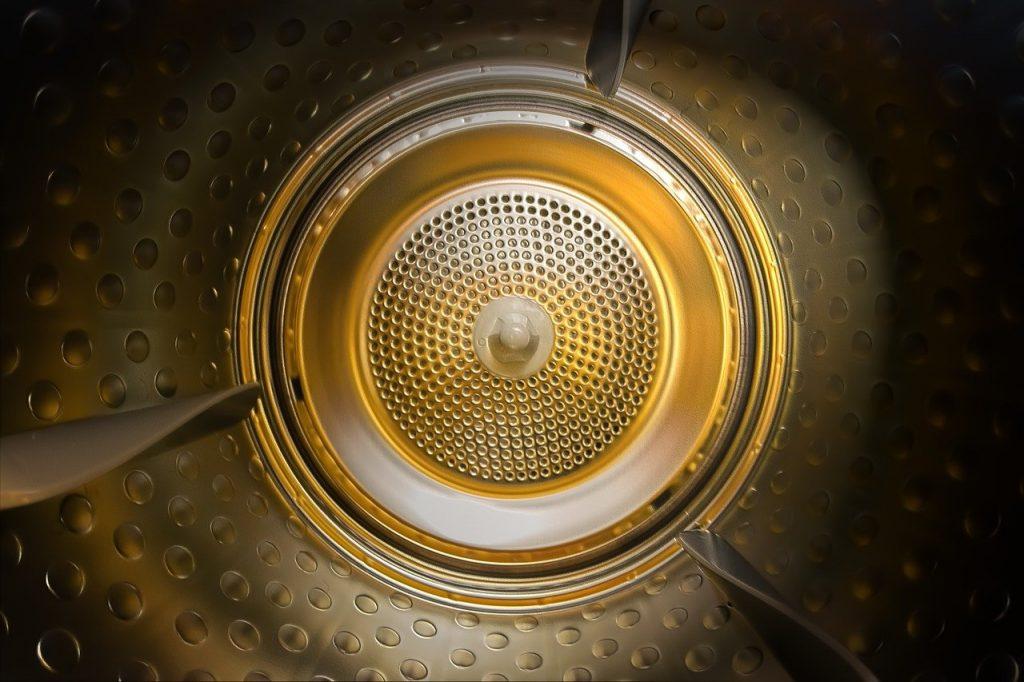 kombi mosógép szárítógép